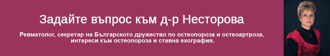 nestorova-online