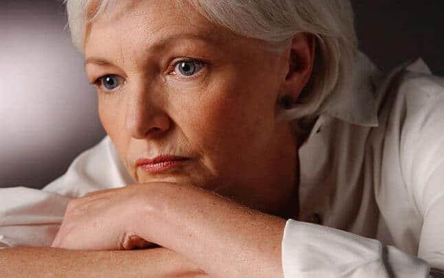 Feminorm – естествена алтернатива на хормонозаместителната терапия за овладяване на менопаузата