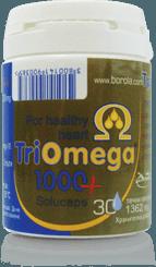 triomega30-180x308