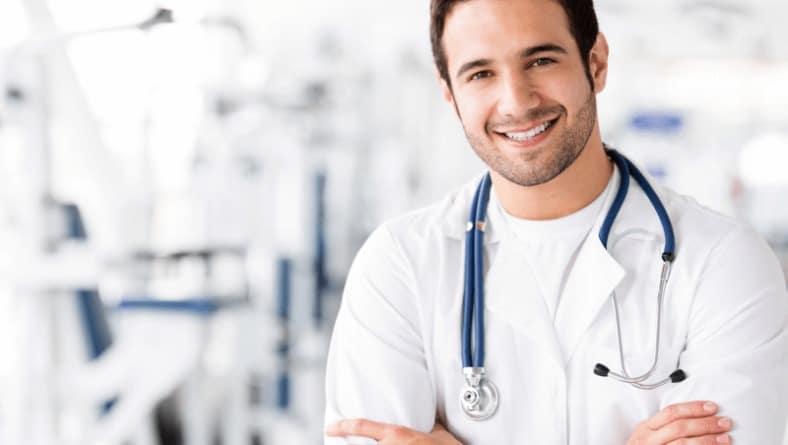 Безплатно измерване на костна плътност в гр. Габрово