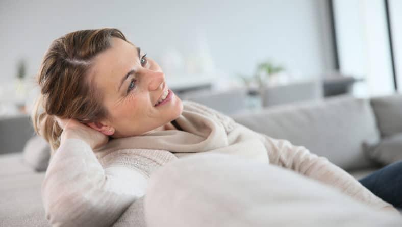 Фитоестрогени и менопауза – една добра комбинация