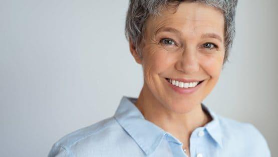 Тежки симптоми на менопауза – кои са те и как да се овладеят?
