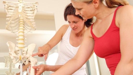 Feminorm Osteo – уникална комбинация за здрави кости и менопауза. Обзор