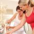 уникална комбинация за здрави кости и менопауза