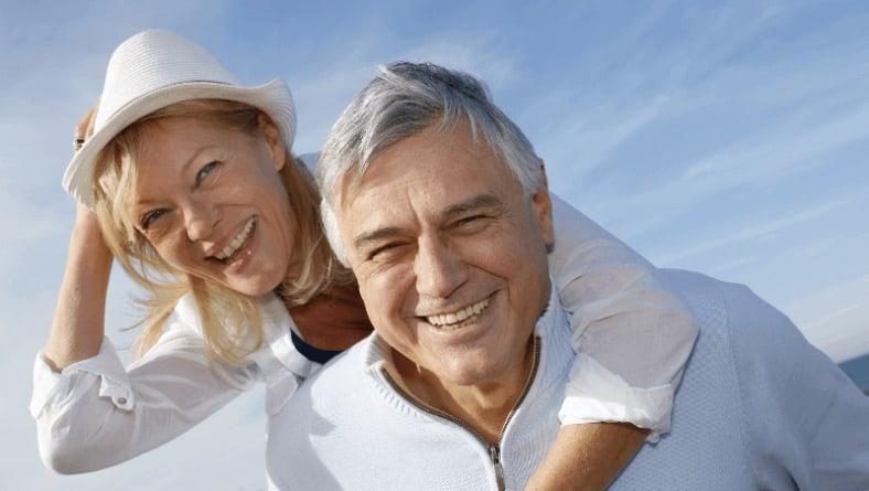 Ценни препоръки за здрави кости в периода на менопауза