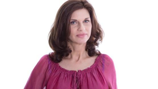 Препоръчвам Феминор Дуо на всички жени в менопауза!