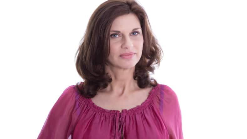 Препоръчвам Феминорм Дуо на всички жени в менопауза!