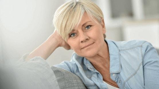 Фамилия Feminorm – качествено ново решение за менопауза