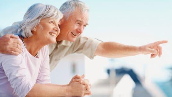 Топ съвети за добро здраве след менопауза