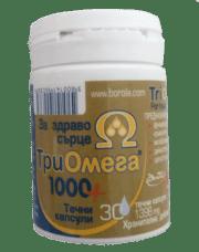 omega-30