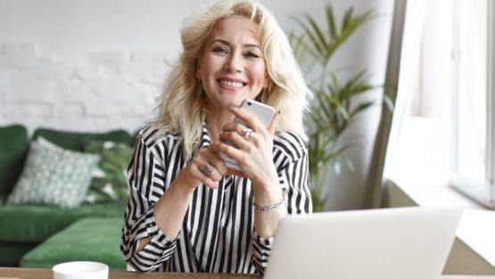 Кога настъпва менопаузата и какво да очакваме?