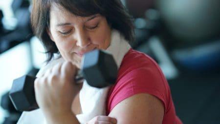 Стратегии за профилактика на остеопороза при менопауза