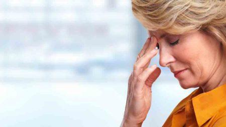 Критическа възраст – разпознайте нейните симптоми