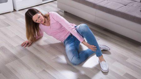 Менопауза и болки в краката – какво трябва да научите
