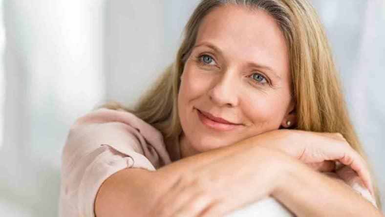Важни препоръки при грижа за кожата в менопауза
