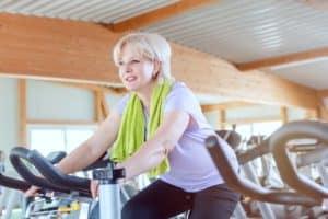 Умора при менопауза – ето как да я надвиете!