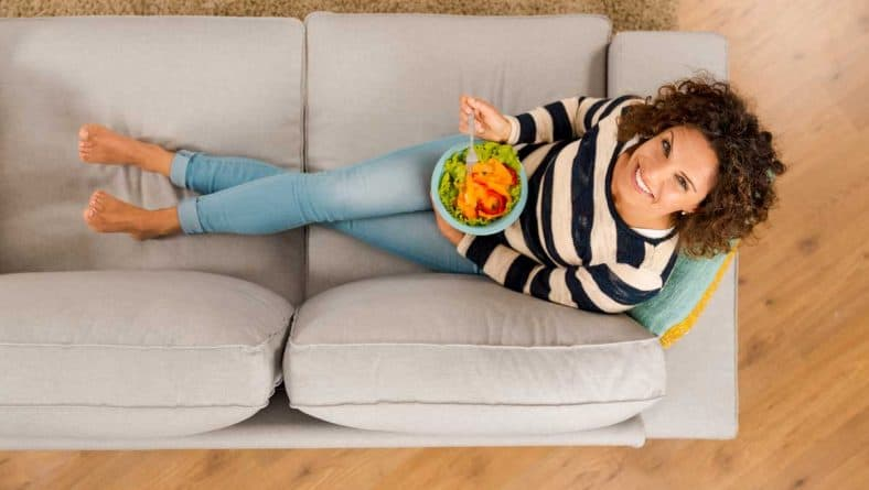 Тревожност при менопауза – овладейте безпокойството!