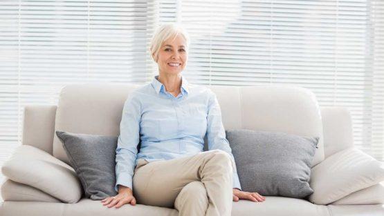 Грижа за костите при менопауза – вижте правилния подход!