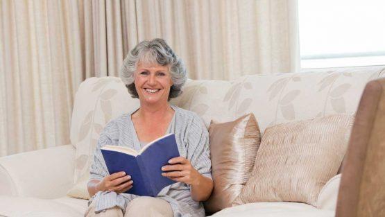 За безсъние при менопауза – съвети с доказан ефект