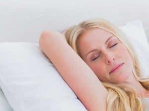 Безсъние при критическа – ценни съвети за всяка жена