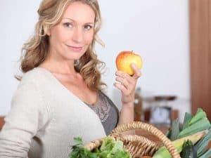 Облекчаване на менопаузата – методи, подкрепени от науката