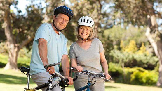 Подготовка за менопауза – съвети в помощ на жените