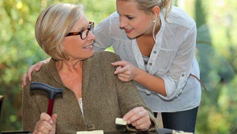 Подуване на корема при менопауза – причини и решения