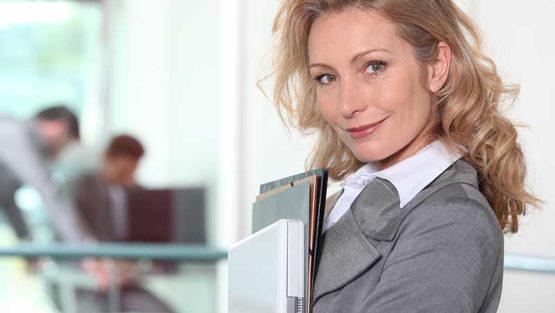 Забавяне на менопауза – напълно постижимо е!