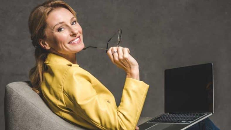 Болка в гърдите при менопауза – повече за проблема