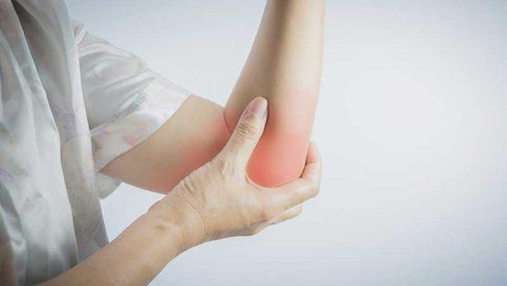 Менопауза и артрит – да проследим връзката между тях