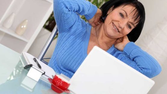 Остеопения по време на менопауза – полезна информация