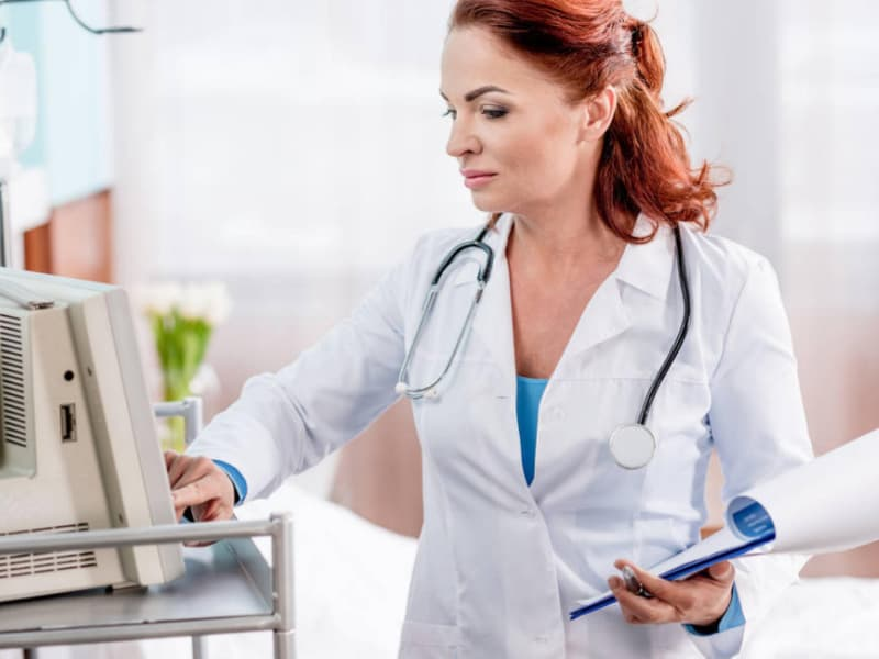 Менопауза – рисков период за зарязяване с коронавирус