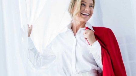 Раздразнителност при менопауза – никога повече!