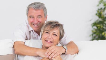 Само за жени – съвети против косопад при менопауза