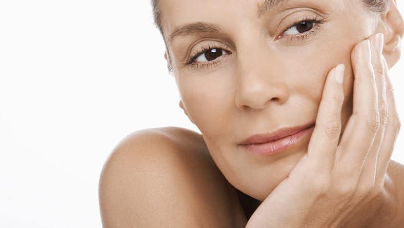 Ранно настъпване на менопауза = висок коронарен риск!