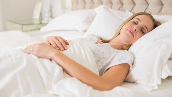 Менопаузална умора – чести причини и как да я преодолеем